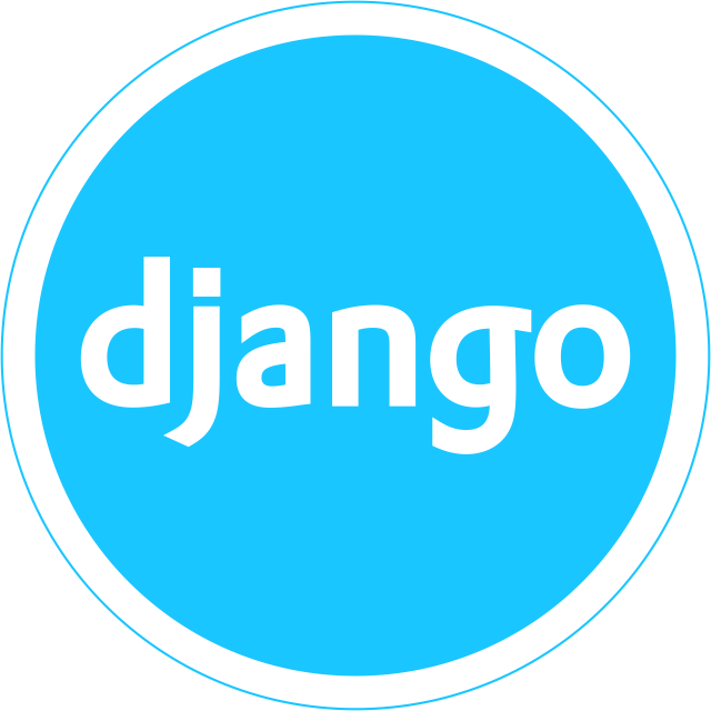 django-mobile-number-verification