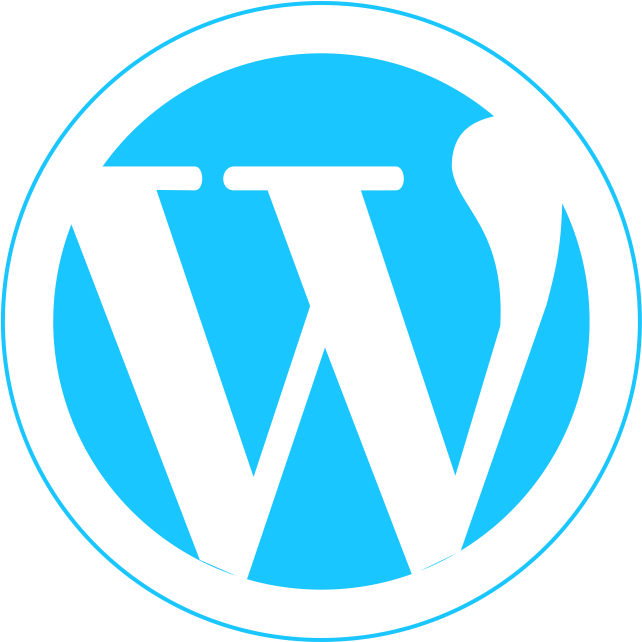 wordpress-mobile-number-verification